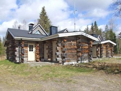 Photo for Vacation home Pajuruka 2 a 4 in Kuusamo - 4 persons, 1 bedrooms