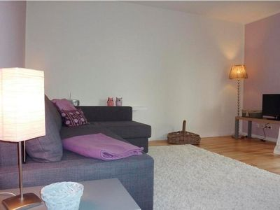 Photo for Apartment / app. for 4 guests with 50m² in Timmendorfer Strand (57737)