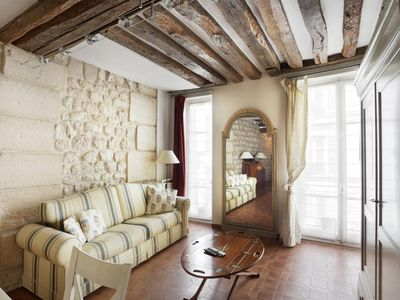 Photo for Beaune Prestige - One Bedroom Apartment, Sleeps 3