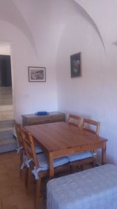 Photo for 2BR House Vacation Rental in Cipressa, Liguria
