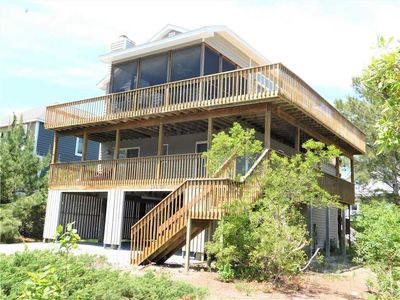 3 Pearl Ave, Ocean Ridge East - North Bethany