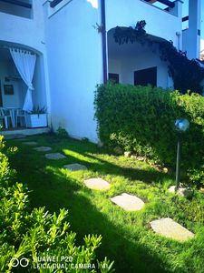 Photo for Turquoise Blue House: your holiday in the heart of Sardinia!