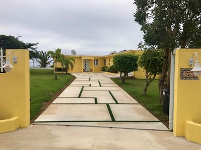 Photo for 3BR House Vacation Rental in Rio Grande, Puerto Rico
