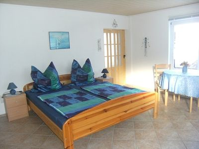 Photo for FeZi - WE27822 Cozy holiday room