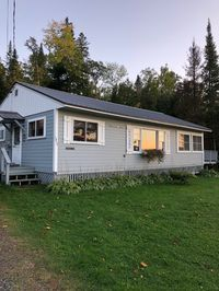 Photo for 2BR House Vacation Rental in Glover, Vermont