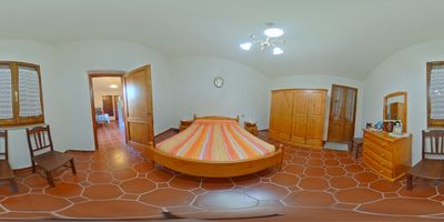 Photo for Holiday Apartment in Masainas, a few kilometers from the most beautiful beaches