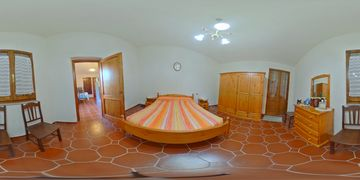 Search 319 holiday rentals