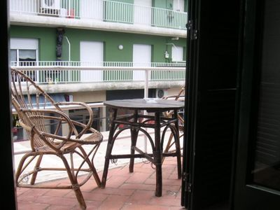 Photo for 3BR Apartment Vacation Rental in Platja d´Aro, Gerona / Girona