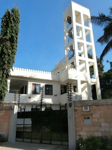 Photo for Apartment Vacation Rental in Mtwapa -Gardens, Mombasa