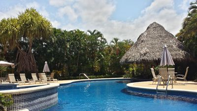 Photo for Colina 3br Condo in Los Suenos