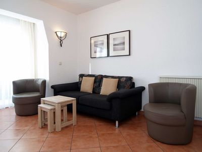 Photo for Holiday home DHH Lee Poststr. 5b - Po05-02