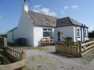 Photo for Shelduck Cottage -  a cottage that sleeps 4 guests  in 2 bedrooms