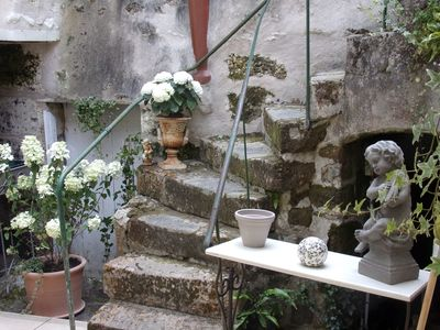 Photo for 3BR House Vacation Rental in Loches