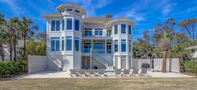 Photo for 10 Curlew- Direct Oceanfront with Pool & SPA