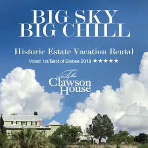 "Entire House Rental...perfect for your next ""Big Chill"" vacation."