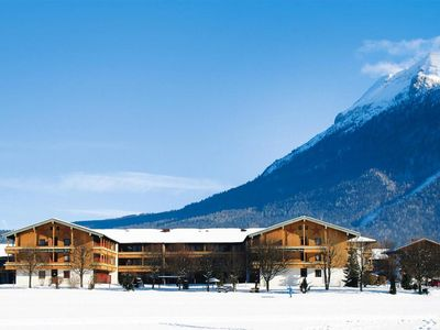 Photo for Apartments Chiemgau, Inzell  in Chiemgau - 2 persons