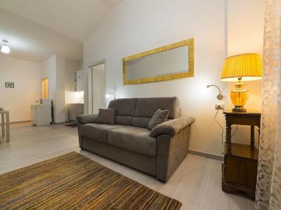 Photo for Holiday apartment Verona for 2 - 4 persons with 1 bedroom - Holiday apartment