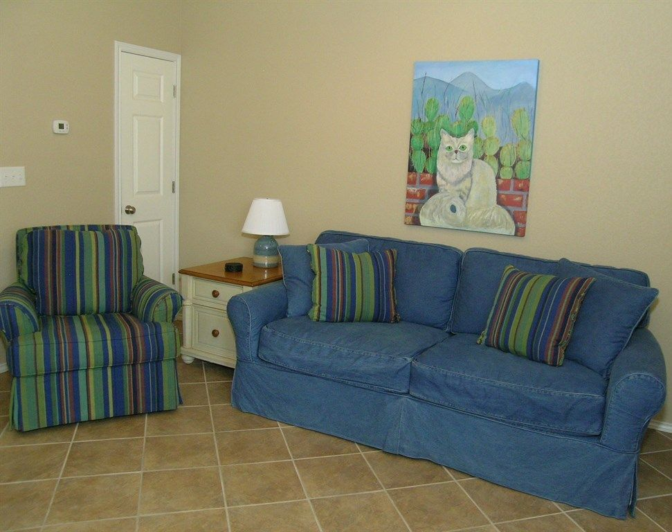 Property Image 5 Family Lodging Near Schlitterbahn Downtown And The Brook