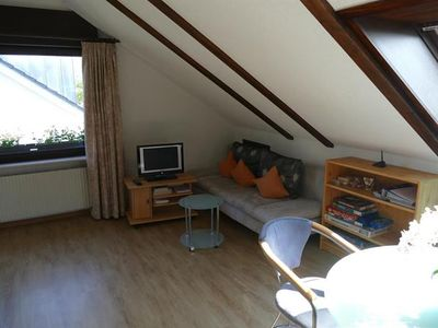 Photo for 1BR Apartment Vacation Rental in Konstanz