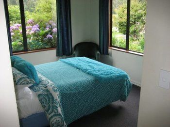 Photo for Franz Country House - In Franz Josef Glacier