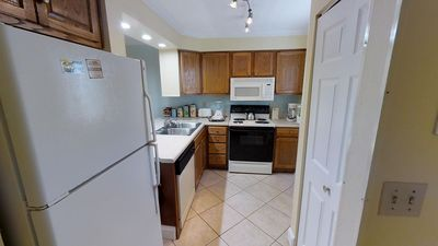 Photo for Unit 404 - East View Silver Unit Affordable Price! Check Out The Amenities!!!