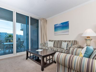 Photo for Waterscape B420   Summer availability – won't last long!