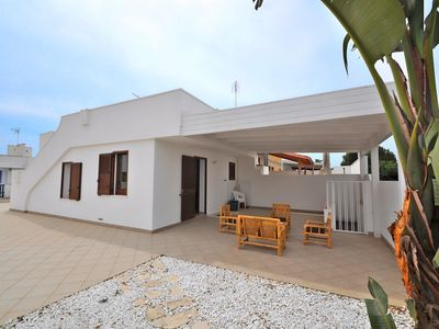 Photo for 2BR Villa Vacation Rental in Torre Suda