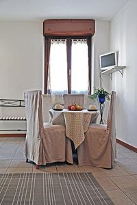 Photo for APARTMENT IN THE HEART OF BERGAMO