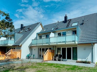 Photo for Holiday home for 5 guests with 102m² in Zingst (21843)