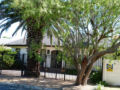 Photo for House with pool in a prime location in Somerset West in beautiful surroundings