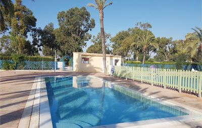 Photo for 2 bedroom accommodation in Camping Caravana La Ma