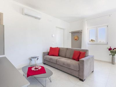 Photo for Holiday apartment Locorotondo for 4 persons with 1 bedroom - Penthouse holiday apartment