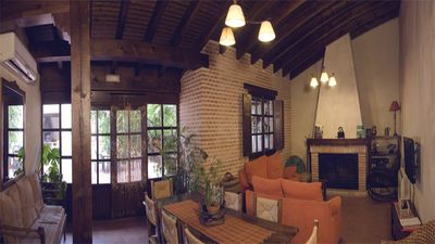 Photo for Casa Rural Vallehermoso, quality, comfort, warmth, and detail.