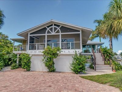 Photo for Homes-293 Harbor Drive