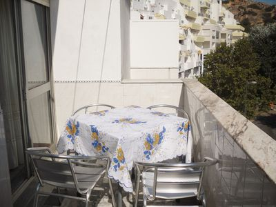 Photo for 2BR Apartment Vacation Rental in Albufeira