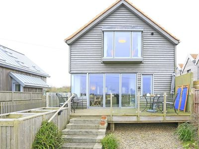Photo for The Perch - Two Bedroom House, Sleeps 4