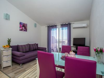 Photo for Apartments Marija Sego / One bedroom A2