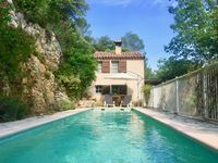 Beautiful retreat in a wonderful area of France