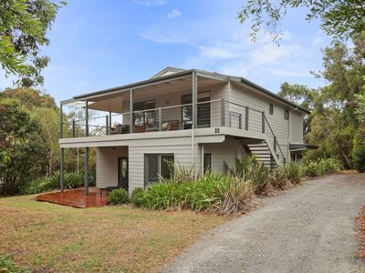 Photo for 22 on Heyley - Ventnor, VIC