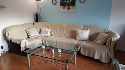 Photo for Holiday home in fair and city center