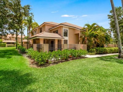 Photo for Beach and Golf Dream Vacation Home (3br,3bth)