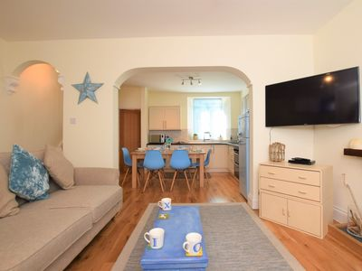 Photo for 3 bedroom House in Brixham - 74232