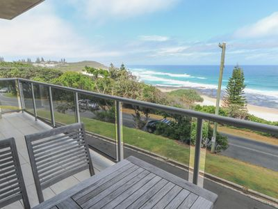 Photo for Stella Maris 4 - East Ballina Apartment- Mid Term stays now welcome
