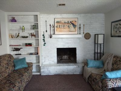 Photo for Norman Apartment is waiting for you!
