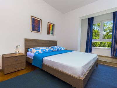 Photo for Apartments Bujola (39331-A1) - Vodice