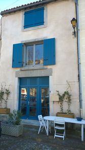 Photo for House in the heart of Montolieu