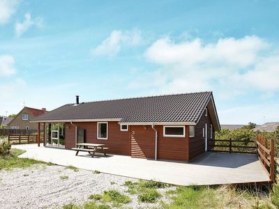 Photo for 5 star holiday home in Thisted