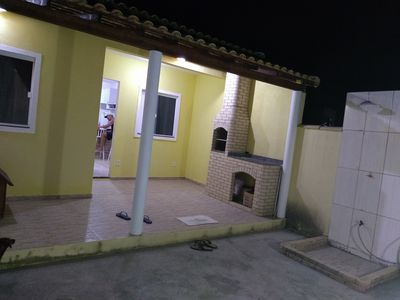 Photo for Casa Nova Veraneio Cabo Frio