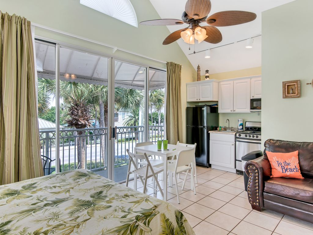 to property nantucket ha more fl cottages beach image rainbow floor ground and destin bedroom close