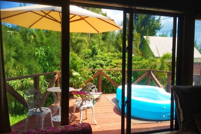 Up to 14p ! Family Cottage Okinawa